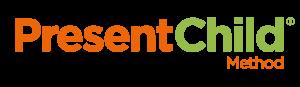 logo-presentchild-300x87